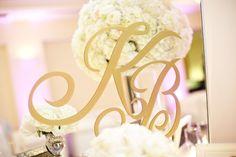 #wedding monograms Photographer by msp-photography.com