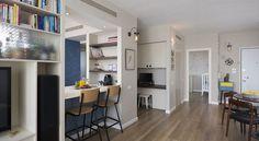 apartamento-moderno-vintage7   Comprando Meu Apê