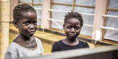 Ebola has devastated Sierra Leone, but has also brought some unexpected solace for the women and girls there.  The country has temporarily banned female genital mutilation (FGM) as part of its aggressive efforts to stop the worst Ebola epidemic on ...