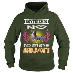 AUSTRALIAN CATTLE…