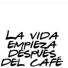Buenos dias #lunes !!! Nos vemos esta tarde de 14:30 a 20h en #imperfectsalon #sitges