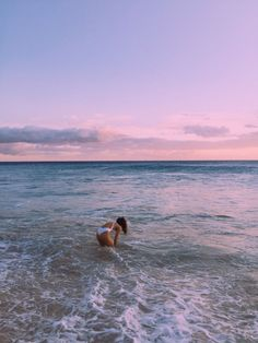 Summer Vibes :: Beach :: Friends :: Adventure :: Sun :: Salty Fun :: Blue Water :: Paradise :: Bikinis :: Boho Style :: Fashion + Outfits :: Free your Wild + see more Summertime Inspiration @loverofficial