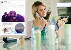 Faltam apenas 2 dias para conhecermos o vencedor! ganha 100€ em produtos Oriflame! http://www.facebook.com/pages/-/878081695550445?sk=app_451684954848385&brandloc=DISABLE&app_data=chk-56090f692b5ac&utm_content=bufferf4cc3&utm_medium=social&utm_source=pinterest.com&utm_campaign=buffer