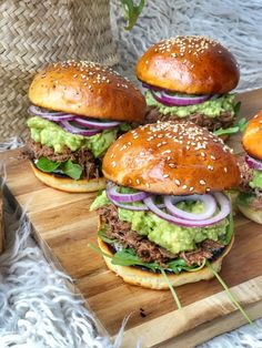 Bbq Hamburgers, Cooking Time, Cooking Recipes, Burger Co, Camping Lunches, Keto Snacks, Junk Food, Food Truck, Street Food