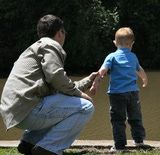 Teaching Your Children Basic Manners