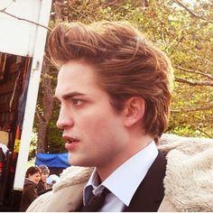 Twilight Forever @twilightforks Instagram photos | Websta