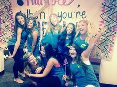 7 Reasons Why I Love Being Greek at a Small School http://theodysseyonline.com/roanoke/reasons-love-being-greek-small-school/262938 #deltagamma #greeklife #sorority #fraternity #recruitment #rush #girls #bidday #roanokecollege #odyssey #greek #college #university #philanthropy #greekweek #lipsync #fun