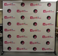 Step and Repeat Repeat, Electronics, Gallery, Products, Roof Rack, Consumer Electronics, Gadget