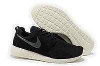 Skor Nike Roshe Run Dam ID Low 0008