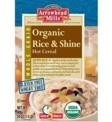 gluten free food coupons