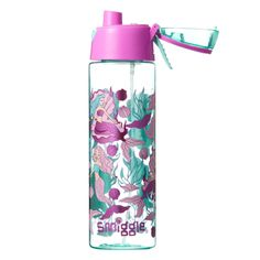 Cool Lunch Boxes and Drink Bottles Cute Water Bottles, Best Water Bottle, Drink Bottles, Diy Crafts For Gifts, Gifts For Kids, Hindi Poems For Kids, Girls Cup, Modern Coasters, Cool Lunch Boxes