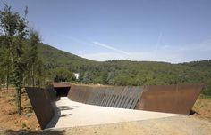 Vino, paisaje y arquitectura: 8 bodegas que tenés que conocer