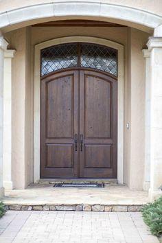 Fresh Entry Doors orlando Fl