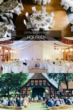 Gut Hohenholz I Hochzeitslocation I Hochzeitsfotograf I Bedburg I