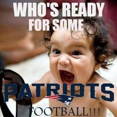 49 days!!! #interestingsportsmemes Patriots Team, New England Patriots Football, Patriots Superbowl, Football Memes, Sports Memes, Football Stuff, New England Patriots Merchandise, Go Pats, Boston Strong