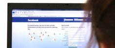 Jobsøgende skal vise deres Facebook-profil