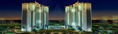 Supretech group is a real estate company developed a luxurious residential project Supertech Eco Village 3 with 2/3 BHK apartments spread over 956 sq ft to 1175 sq ft .