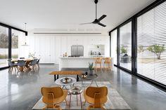 Gallery of House among the Olive Grove / Henkin Irit & Shavit Zohar - 6