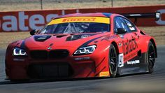 BMW to test at Mount Panorama ahead of 2017 Bathurst 12 Hour race Mount Panorama, Bmw M6, Racing, Vehicles, Cars, Legends, Auto Racing, Automobile, Autos
