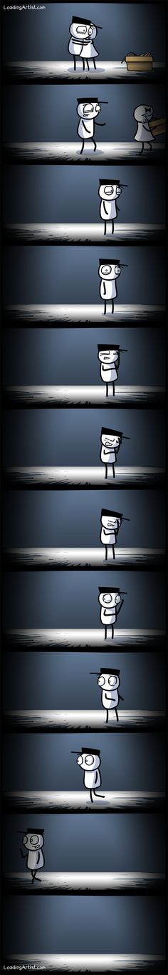 Funny comics strips humor life New ideas Dark Humor Comics, Dark Humor Jokes, Fun Comics, Funny Books For Kids, Funny Good Morning Quotes, Funny Comic Strips, Cartoon Jokes, Cartoons, Super Funny Quotes