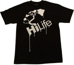 HiLife 'Big Drips'