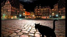 Alex Cortiz - Catwalk  *k~kat jazz café*  The Smoothjazz Loft