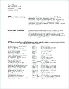 √ New Hire Checklist Template Word . 30 New Hire Checklist Template Word . Boarding Checklist Template Word Inspirational New Hire Checklist Business Proposal Template, Business Plan Template, Proposal Templates, Certificate Templates, Invitation Templates, Birth Certificate, Gift Certificates, Checklist Template, Resume Template Free