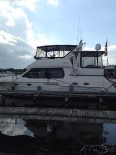 a241f94f6e421b4f6238216ec858d8e7 1989 sea ray 230 km016 boats for sale by owner pinterest boating  at couponss.co