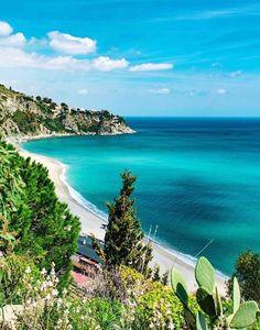 10 reasons why Calabria should be your holiday destination for - The Toe of the Boot Amalfi Coast Italy, Positano Italy, Romantic Honeymoon, Romantic Vacations, Honeymoon Destinations, Holiday Destinations, Calabria Italy, Sardinia Italy, Italian Honeymoons