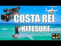 Malta, Costa Rei, Strand, Places To Visit, Videos, Holiday, Benefit, Mugs, Random