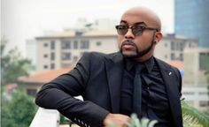 Fire Outbreak Occurs In Banky W's Home In Lekki Phase 1 Omo na wa ooo, chai. Fire na one very bad thing fa. Thank God for safety sha. So the gist be say, early hours of this momo, fire outbreak occurs in Banky W's home in Lekki Phase 1.  So according to LIB witness, the fire start... #naijamusic