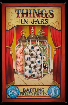 gory carnival games - Google Search
