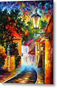 23 Trendy Painting Abstract City Oil On Canvas 23 Trendy Painting Abstract City Oil On Canvas Painting Light Painting, Oil Painting For Sale, Online Painting, Oil Painting On Canvas, Painting Trees, Canvas Paintings, Abstract City, Abstract Canvas, Painting Abstract