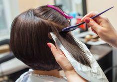 5 astuces pour des cheveux colorés éclatants et pleins de vienoté 3.8 - 6 votes Peu importe que vous vous coloriez les cheveux pour la première fois ou que vous soyez un adepte inconditionnel, il est important de savoir comment prendre soin de vos cheveux tout au long du processus. Vous prolongerez ainsi votre coloration … More
