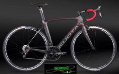 30f77e6b6b3 82 Best road bike images in 2019 | Bicycle race, Road racer bike, Biking