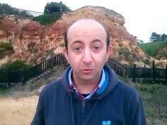 Mais info: info@antonioronnebeck.com Skype: antonioronnebecklml Receber mais informações --> http://lml.antonioronnebeck.com/c/?p=sabe_mais