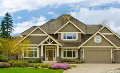 Explore the many benefits of new homes | Start Fresh, Buy New