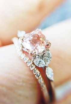 Details about  /0.75 carat Round Diamond 14k White Gold Over Curved Engagement Wedding Band Ring