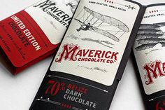 Lovely Package | Curating the very best packaging design | Page 6