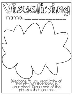 This is an excellent worksheet for the children to use to help them reflect…
