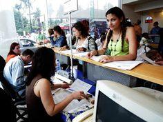 ΚΟΝΤΑ ΣΑΣ: 700 προσλήψεις σε 254 Κέντρα Κοινότητας με διαδικα...