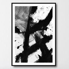 ABSTRAKCJA 094 Posters, Abstract, Artwork, Summary, Work Of Art, Auguste Rodin Artwork, Poster, Artworks, Billboard