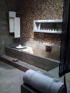 badkamer in hammam stijl - Google zoeken
