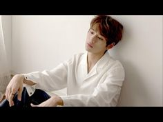 [SMROOKIES] LUCAS 루카스_Photoshoot Sketch - YouTube  New integrant for SMROOKIES