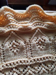 Blanket, Crochet, Blankets, Knit Crochet, Crocheting, Comforter, Chrochet, Hooks, Ganchillo