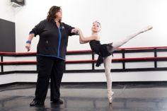 dance moms maddie ziegler - Google Search