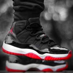 e3bb7657a73c 106 Best - Jordan   Retro 11 images