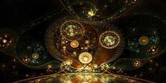 Düşünbil /// Sinema ve Psikanaliz: Rüya Makinesi