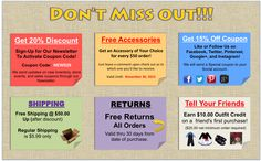 Kidz Outfitters offers even more savings on kids clothing, shoes, and accessories for November 2015...enjoy while they last! #kidsfashion #kidsclothes #girlsdresses