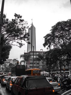 Medellín Empire State Building, Travel, Cities, Trips, Viajes, Traveling, Outdoor Travel, Tourism